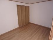 クレードル二子玉川園 203 洋室