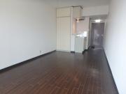 シティコープ玉川 403号室 室内-2