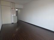 シティコープ玉川 403号室 室内-3