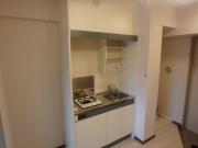 ラポール中島 303 キッチン