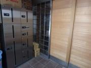 カーサアレグレ 2A  宅配BOX