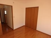 グレースランド 208号室