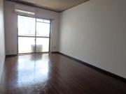 シティコープ玉川 405 室内