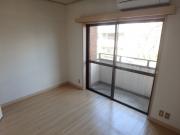 シュウ稲田ビル 202 洋室