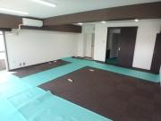シルク玉川長崎屋 803号室