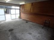 坂本様1階倉庫