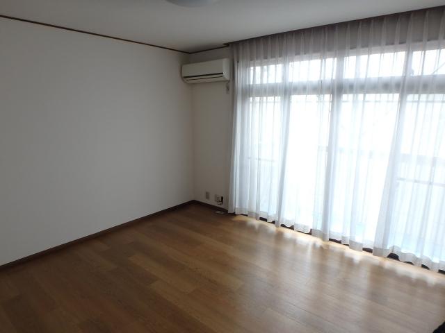 久保田方202 洋室8