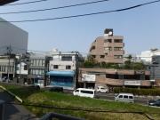 二子玉川宝ロイヤルハイツ 305