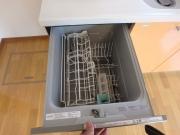 玉川2丁目 貸家 食洗機