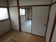 若草ハウス 201-b