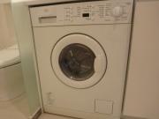プラウドタワー二子玉川 402 洗濯機