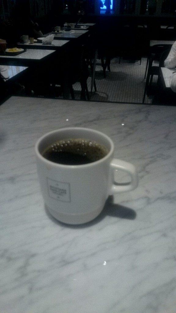nicotama-days-cafe